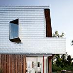 Dutchess-House-Grzywinski-Pons-12.jpg