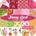Lush-Sunny-200