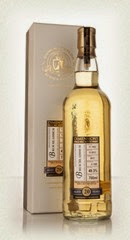 bruichladdich-20-year-old-1992-cask-3672-dimensions-duncan-taylor-whisky