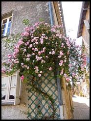 c lautrec roses 3