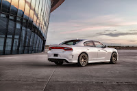 2015-Dodge-Charger-Hellcat-SRT-23.jpg