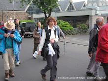2009-Trier_015.jpg