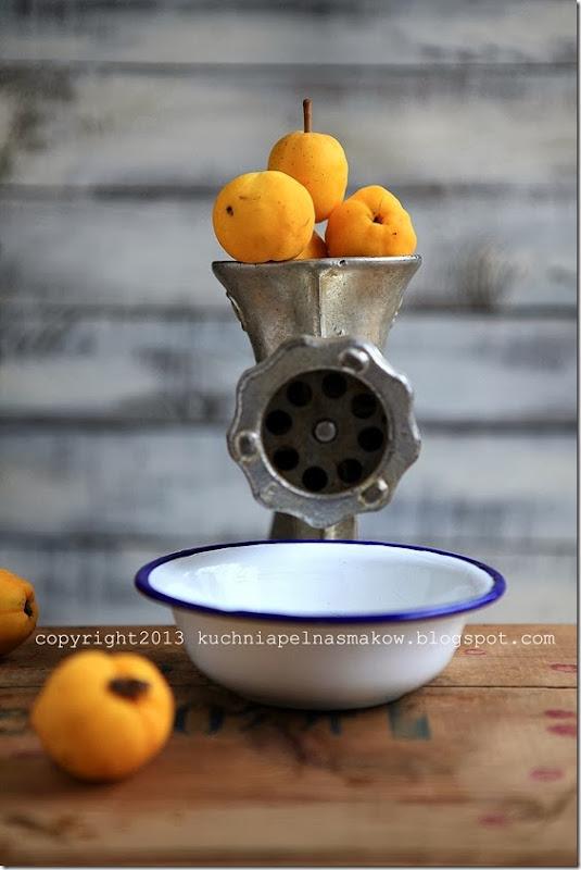 pigwowiec do herbaty (1)