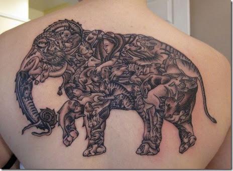 awesome-elephant-tattoos-087