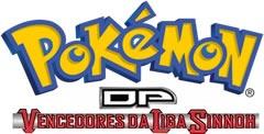 season13_logo