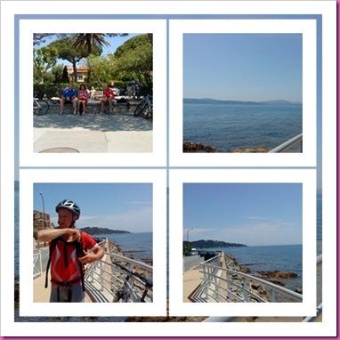 St. Maxime