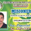 MISIONEROS 18.jpg