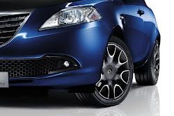 Lancia-Ypsilon-Geneva-Specials-3%25255B2%25255D.jpg
