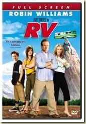 Rv[1]