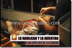 01 IMAG. NAVAJEAN Y LO AVIENTAN AFUERAS DE LA CIUDAD.mp4_000091891