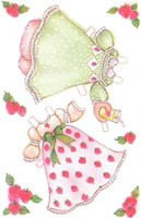 vestir fresita rosita imagenesifotos (4)