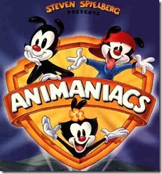 animaniacs[3]