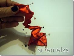 artemelza - cetim 2-013