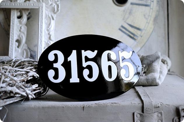 31565_engelhart