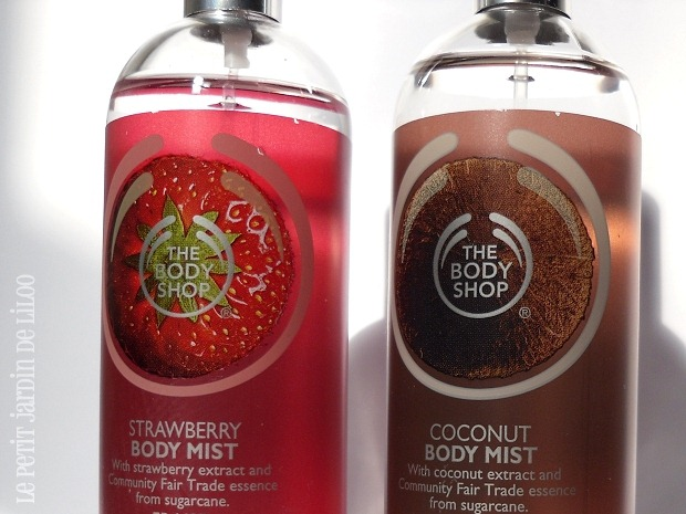 02-the-bodyshop-body-mist-strawberry-coconut-review