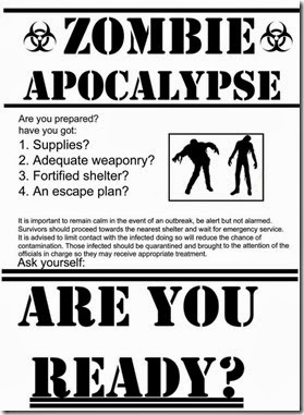 zombie_apocalypse_poster_by_roosterstencil1