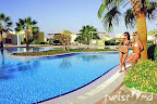 Фото 10 Best Western Solitaire Resort Marsa Alam ex. Solymar Solitaire