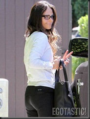 jordana-brewster-hits-the-gym-in-west-hollywood-07-675x900