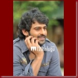 Prabhas Rebel Shoot 48_t
