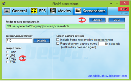 Cara-Mengambil-ScreenShoot-Saat-Berm[4]