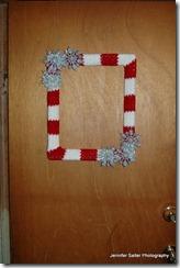 wreath 020