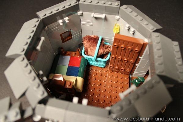 hogwarts-lego-realista (75)