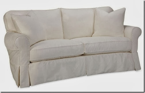 C3913_11_SlipcoveredApartmentSofa-White