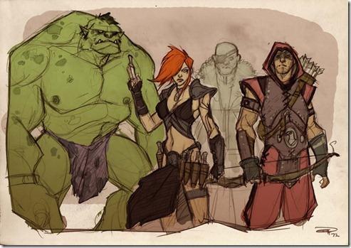 medieval-avengers-2