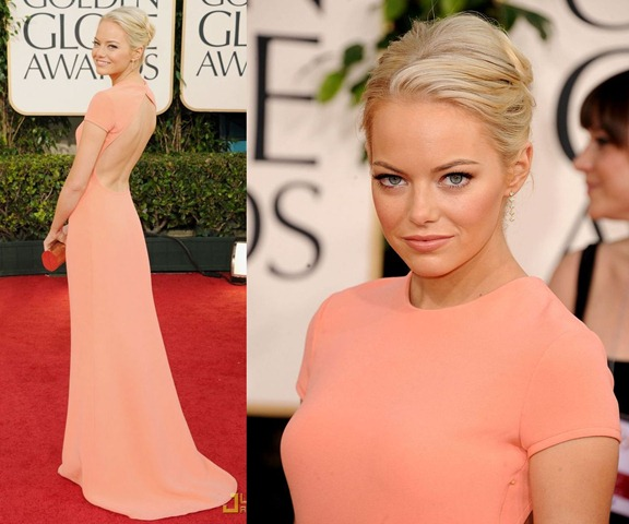 golden-globes-fashion-emma-stone