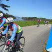 Cyclos 2012  Aber Vrac'h (128).JPG