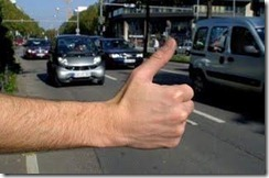 polls_Hitchhiker_thumb_0154_323966_poll_xlarge