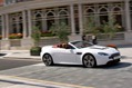 2013-Aston-Martin-V12-Roadster-13