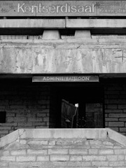 1980-Regatta-Complex-4