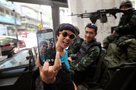 Selfie la Bangkok.jpg