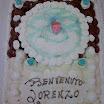 torta-battesimo011.jpg