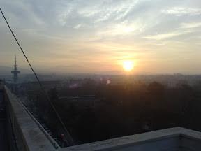 anatoli_20121226_01.jpg
