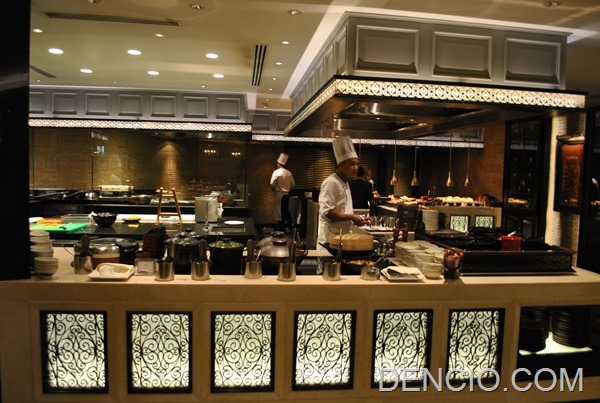 The New Spiral Buffet Manila 152
