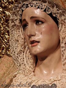 rosario-linares-tiempo-ordinario-2012-alvaro-abril-(22).jpg