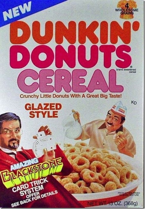 best-childhood-cereals-12