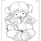 direitos da criança6 b.jpg