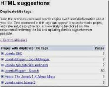 duplikat-title-tag-website