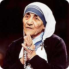 mother teresa crop v1