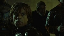Game.of.Thrones.S02E09.HDTV.x264-ASAP.mp4_snapshot_27.18_[2012.05.28_12.53.36]