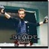 2004_blade_trinity_wallpaper_008[1]