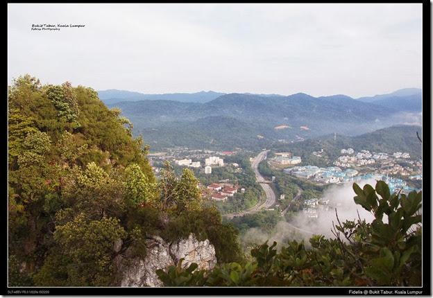 Bukit Tabur14