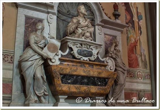 Florencia-228