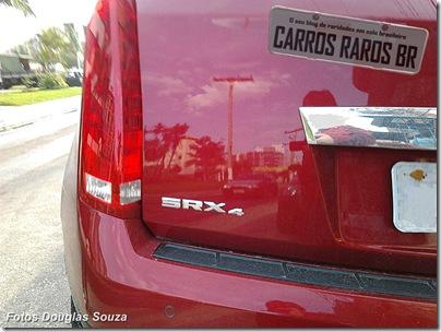 Cadillac SRX4 (3)[3]