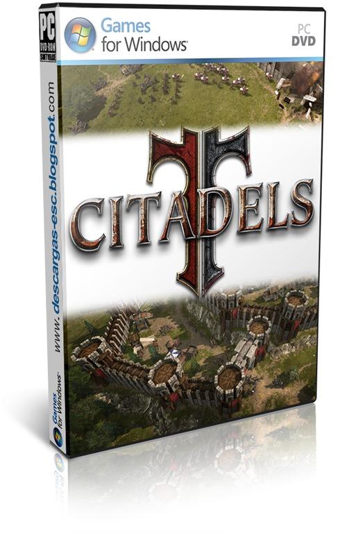 Citadels-FLT-decargas-esc.blogspot.com