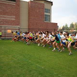 2012 Chase the Turkey 5K - 2012-11-17%252525252021.02.29.jpg