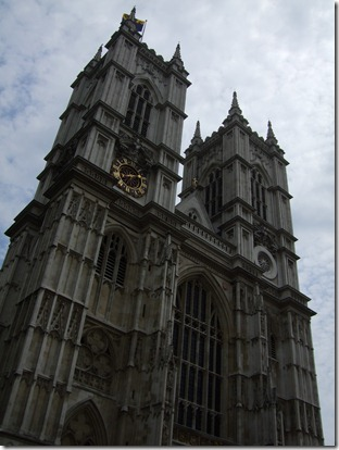 JH 5-6 Jul London 209